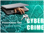 CyberCrime Cases