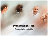 Business Innovation Templates For Powerpoint