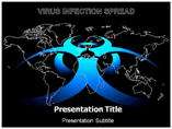 Biohazard Templates For Powerpoint