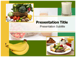 Vitamin B Templates For Powerpoint