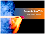 Ignited Templates For Powerpoint