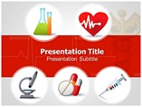 Medical Acronyms Templates For Powerpoint