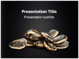 Seed Templates For Powerpoint