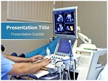 Ultrasound Treatment Templates For Powerpoint