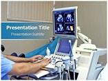 Ultrasound Treatment