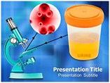 Hematuria Templates For Powerpoint
