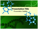 Enzymology Templates For Powerpoint