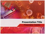 Hematology Templates For Powerpoint