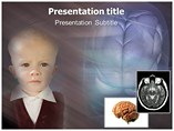 Hydrocephalus Templates For Powerpoint