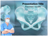 Osteotomy Templates For Powerpoint