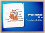 Gliomas Templates For Powerpoint
