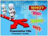 Decision Making Templates For Powerpoint