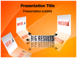 Ideas in Business Templates For Powerpoint