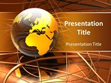 Wiring Templates For Powerpoint