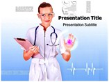 Nursing Resarch Templates For Powerpoint