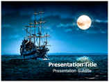Sailing Templates For Powerpoint