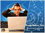 Work Load PPT Presentations