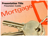 Mortgage Templates For Powerpoint
