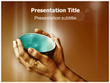 Poverty Pictures Templates For Powerpoint