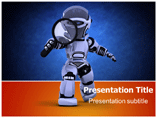 Search Engines Templates For Powerpoint