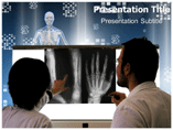 Osteomyelitis Templates For Powerpoint