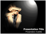 Photophobia Templates For Powerpoint