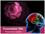 Tumorbiology Templates For Powerpoint