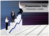 Business Statistics Templates For Powerpoint