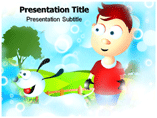Animated Graphics Templates For Powerpoint