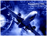 Airbus Templates For Powerpoint