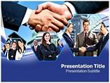Business Communication PowerPoint Slides