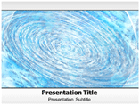 Cyclone Templates For Powerpoint