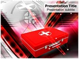 First Aid Box Templates For Powerpoint