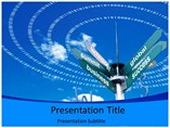 Business Logos PowerPoint Themes