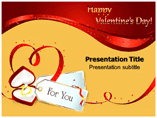 Valentine Day Picture Templates For Powerpoint