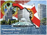 florida Templates For Powerpoint