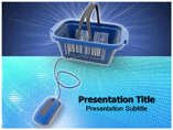 future marketing Templates For Powerpoint