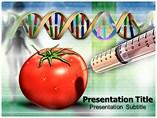 Danger of Genetic Engineering