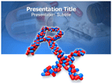 Pharmacy Online Templates For Powerpoint