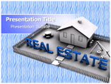 Real Estate Templates For Powerpoint