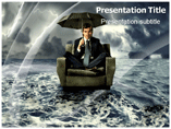 Crisis Images Templates For Powerpoint