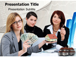 Home Lone Templates For Powerpoint