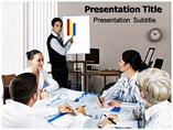 Interactive Demonstration PowerPoint Templates