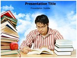 Literature Resource Center Templates For Powerpoint