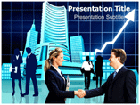 Stock Templates For Powerpoint