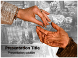 Charity Templates For Powerpoint