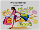 Sale Templates For Powerpoint
