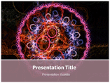 Cell Structure Chart Templates For Powerpoint