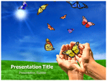 Freedome Templates For Powerpoint