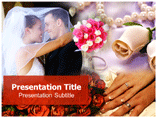 Wedding Ideas Templates For Powerpoint